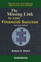 Missing Link Financial Success Workbook